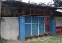 Foreclosed House & Lot (T-168) for Sale Pineville Subdivision Brgy Lawa Meycauayan City Bulacan