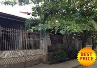 House Lot 168 Sale Vista Verde Country Homes 4 Antipolo