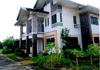 House Lot 175 Sale Maharlika Village San Pablo Laguna