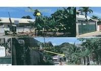 House Lot 18 Sale Brgy Milagrosa Puerto Princesa Palawan