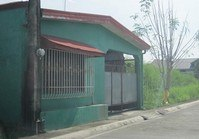 House Lot 180 Sale Grand Royale Subdivision PH 2 Malolos Bulacan