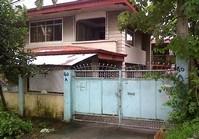 House Lot 183 Sale Nagkaisang Nayon Novaliches Quezon City