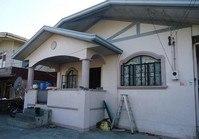 Foreclosed House & Lot (DAG-186) for Sale Brgy Mangin Dagupan Pangasinan