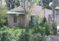 Foreclosed House & Lot (LIP-186) for Sale Juan Miguel Village Brgy Malabanban Sur Candelaria Quezon