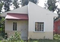 House Lot 187 Sale Juan Miguel Village Candelaria Quezon