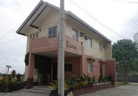 Foreclosed House & Lot (DAG-187) for Sale Tigerville Subdivision Brgy Mancup Calasiao Pangasinan