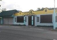 Foreclosed House & Lot (DAG-189) for Sale Brgy Nalsian Norte Malasiqui Pangasinan