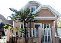 Foreclosed House & Lot (C-189) for Sale Laguna Bel Air Phase 3 Brgy Don Jose Sta Rosa Laguna
