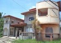 Foreclosed House & Lot (O-189) for Sale Primerose Hills Subdivision Brgy Mahabang Parang Angono