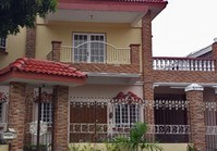 House Lot 191 Sale Saint Francis Homes 3 San Pedro Laguna