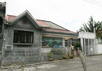 House Lot 193 Sale Starville Subdivision Gulod Itaas Batangas