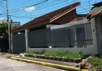Foreclosed House & Lot (C-194) for Sale Pacita Complex Phase 4 Brgy San Vicente San Pedro Laguna