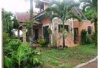 House Lot 197 Sale Villa Corazon Subdivision Pila Laguna