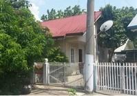 House Lot 199 Sale Palmdale Village General Trias Cavite