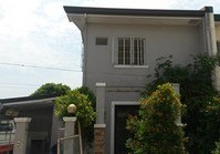 Foreclosed House & Lot (C-199) for Sale Southview Homes 2 Brgy San Vicente San Pedro Laguna