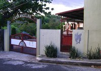Foreclosed House & Lot (O-239) for Sale Victoria Valley Subdivision Brgy dela Paz Antipolo