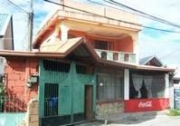 House Lot 200 Sale Rocka Village 2 PH 5 Tabang Plaridel Bulacan