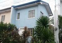 House Lot 201 Sale Southview Homes 2 San Pedro Laguna