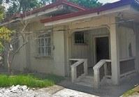 House Lot 202 Sale Sta Cecilia Subdivision Mulawin Tanza Cavite