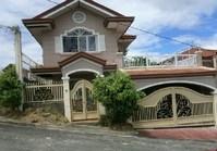 Foreclosed House & Lot (O-206) for Sale West Pointe Subdivision Brgy Mahabang Parang Binangonan