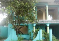 House Lot 21 Sale Metropolis Green Manggahan General Trias Cavite