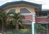 Foreclosed House & Lot (T-211) for Sale Garden Village Subdivision Sta Maria Bulacan