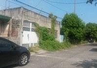 House Lot 213 Sale San Lorenzo South Phase 1-C Sta Rosa Laguna
