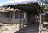 Foreclosed House & Lot (LIP-214) for Sale Brgy Francisco Calihan San Pablo Laguna