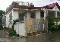 House Lot 214 Sale Verde Heights Subdivision Bulacan