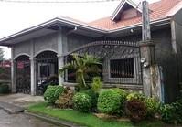 Foreclosed House & Lot (T-215) for Sale Felicisima Subdivision Brgy Mojon Malolos Bulacan