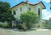 House Lot 217 Sale Golden Ville Estate Malolos Bulacan