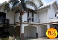 Foreclosed House & Lot (SFO-217) for Sale St Jude Village Brgy San Agustin San Fernando Pampanga
