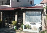 Foreclosed House & Lot (O-218) for Sale Meralco Village (Ascencion Hills) Angono