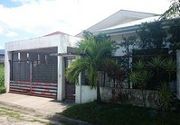 House Lot 218 Sale Town and Country North Marilao Bulacan