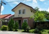 Foreclosed House & Lot (B-219) for Sale Avida Sta Catalina Phase 2 Salawag Dasmarinas Cavite