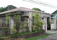 House Lot 22 Sale Queenies Love Village General Santos City