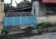Almeda Subdivision Dela Paz Binan Laguna House Lot for Sale