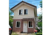 House Lot 220 Sale Sta Catalina 3 Salawag Dasmarinas Cavite