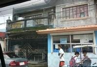 House Lot 222 Sale Pleasant Hills San Jose del Monte Bulacan