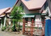 House Lot 224 Sale Tierra Nevada Phase 2 General Trias Cavite