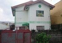 House Lot 225 Sale Maunlad Village San Agustin Malolos Bulacan
