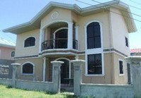 Foreclosed House & Lot (LIP-227) for Sale Beaumont Ville Subdivision Brgy Sapul Calapan Oriental Mindoro