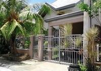 House Lot 230 Sale Woodwinds Village Molino Bacoor Cavite