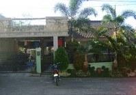 House Lot 231 Sale Saint Gabriel Heights Dalig Antipolo City