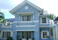 House Lot 232 Sale Filinvest East Homes Mayamot Antipolo City