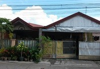 Foreclosed House & Lot (LIP-233) for Sale Sampaguita Homes Brgy Sampaguita Lipa City Batangas