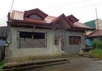 House Lot 235 Sale Greenville Subdivision Ayuti Lucban Quezon