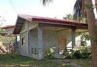 House Lot 237 Sale Janapol Occidental Tanauan City Batangas