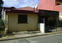 Foreclosed House & Lot (O-238) for Sale Vista verde Country Homes Phase 4 Brgy Munting Dilao Antipolo City