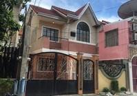 Foreclosed House & Lot (B-239) for Sale Palm Grove Village Tanzang Luma Imus Cavite